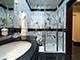 Hotel Palace Aphrodite - Koupelna De Luxe