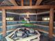 Saunový svět Aphrodite - Finská rustikální sauna