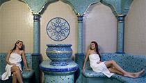 Palace Aphrodite na 5 dnů/4 noci za 17 680 Kč pro 2 osoby