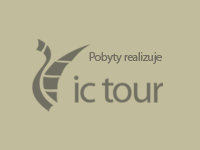 IC Tour s.r.o.