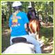 Jezdecký klub Dylen
