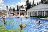 Bazény Aphrodite