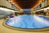 Bazén Diplomat