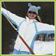 Lyžování a lyžařská střediska - Rajecké Teplice