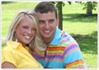 Manželské a zamilované páry